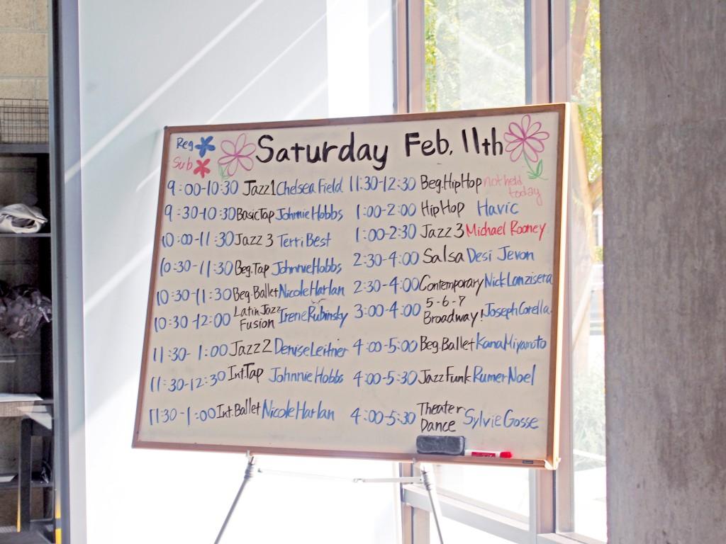 3.schedule.JPG