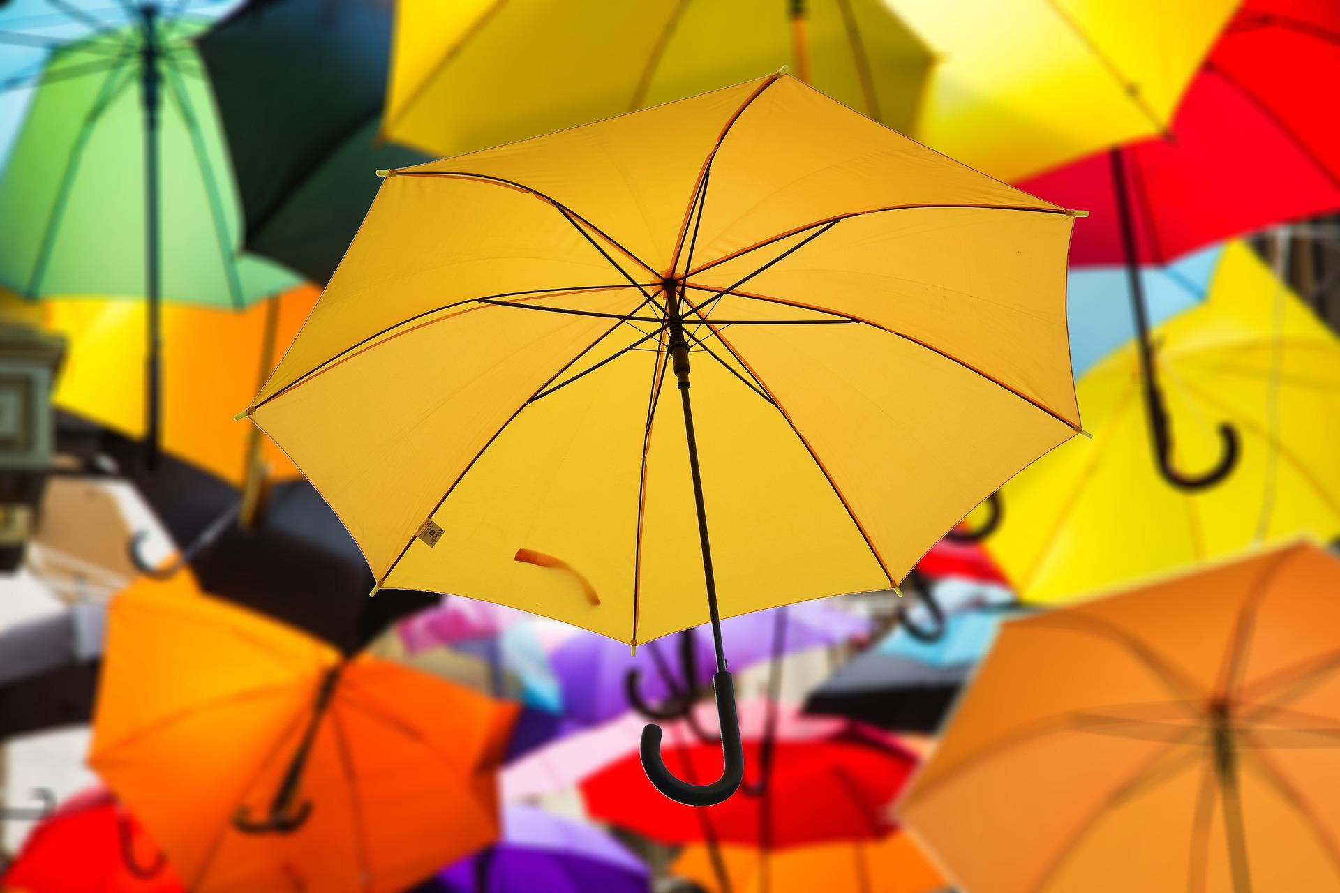 umbrella-2433970_1920